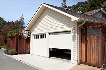 Garage Door Mobile Service Repair Fort Worth, TX 817-506-3497